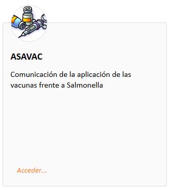 asavac