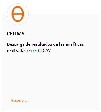 celims_a