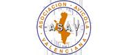 A.S.A.V.